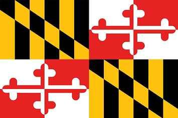 20 Reasons You Should Never Visit Maryland....