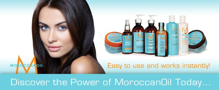 Morocanoil  Sale On Now! — Discover the power of Morrocanoil Today. The Argan Oil infused Innovation that revolutionized Hair Care.