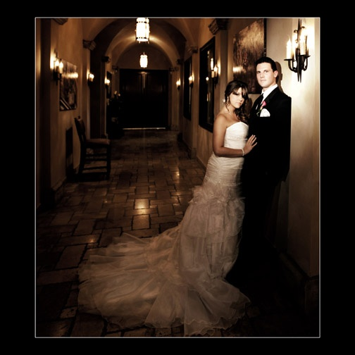 Beautiful Wedding Photography: #bride And #groom #poses