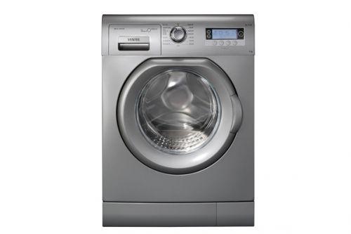 Vestel Eko CME-XL 7310 CSE Çamaşır Makinesi -      Vestel Eko CME-XL 7310 CSE Çamaşır Makinesi hızlı yıkama fonksiyonu sayesinde çamaşırlarınızın yıkama süresini kısaltırken, veriminizi azaltmaz. Aynı zamanda daha az enerji ve su tüketerek bütçenizin dostu olmayı ihmal etmez. Kolay ütüleme / kırışık azaltma fonksiyonuyla ise çamaşırlarınızın kırışmadan yıkanmasını sağlayarak, özellikle öğrenci evleri için çok uygun bir hal alır.
