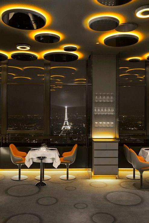 Ceiling Design Restaurant Great Interior Decoration India Theme