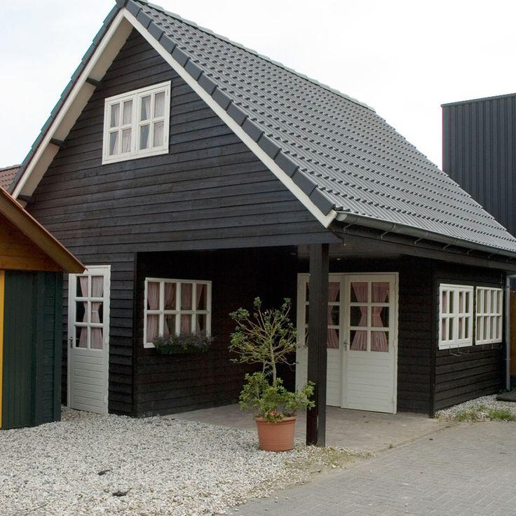 186 beste afbeeldingen over Bijgebouw op Pinterest - Ramen, Zoeken en ...
