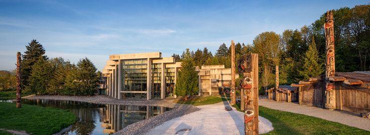 UBC - anthropology