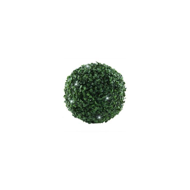 12 best Décoration lumineuse jardin du0027été images on Pinterest Food - cube lumineux solaire exterieur