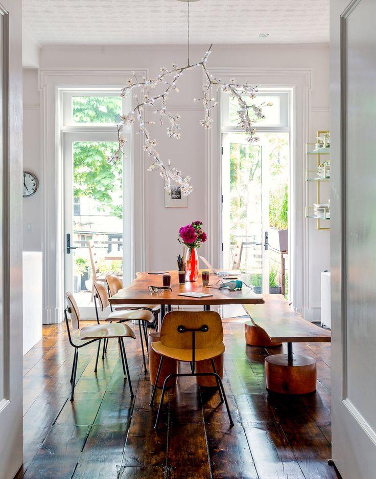 99 best Cuisine blanche images on Pinterest | Kitchen white ...