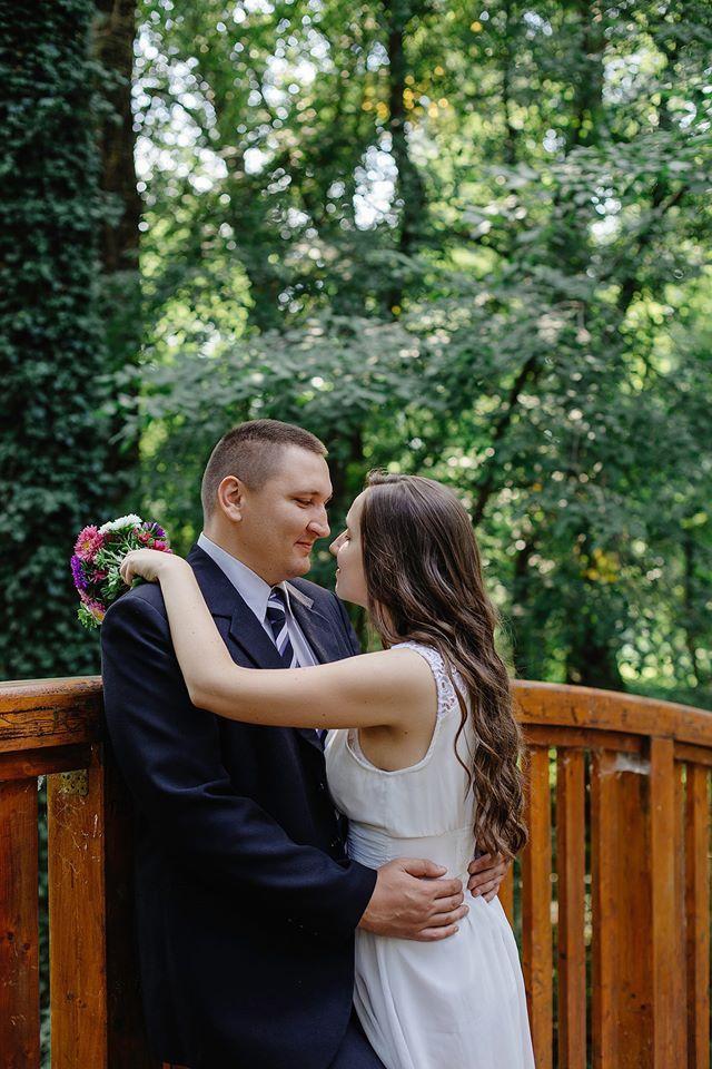 wedding tothgabor weddingphotographer love couple