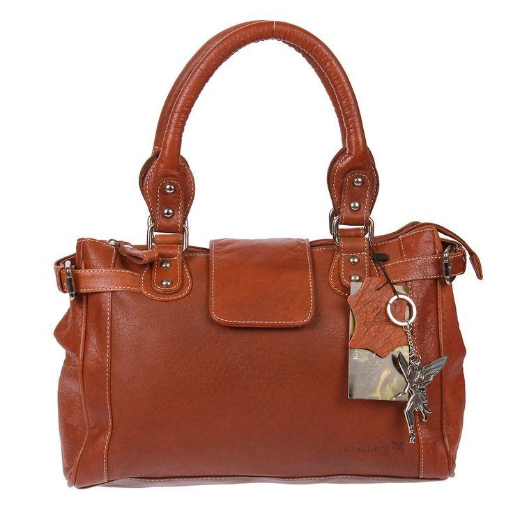 Schön kossberg handtasche