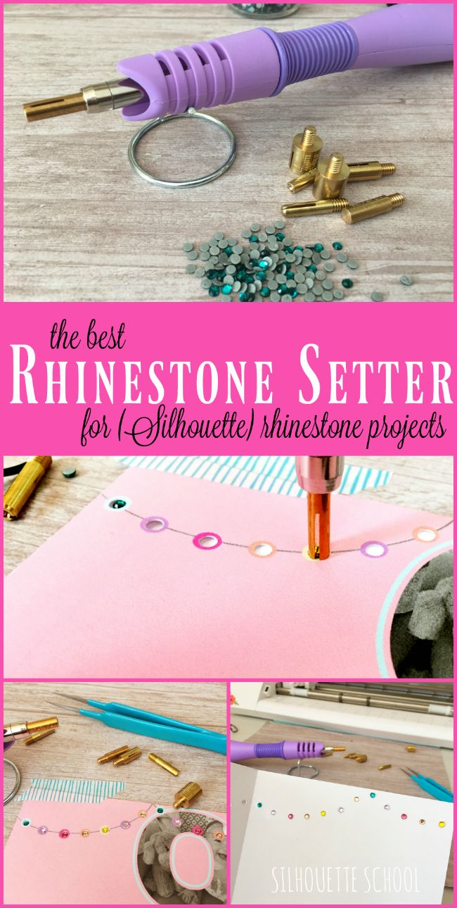 Best 25+ Rhinestone crafts ideas on Pinterest | Dollar tree crafts ...