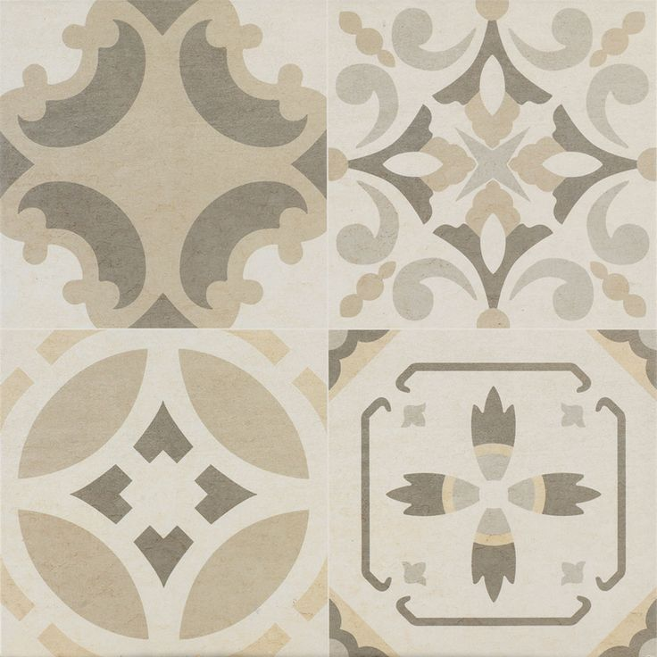 17 Best Images About Moroccan Tiles Add Arabesque Charm