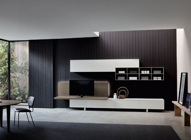 60 best EV Tadilat Firması images on Pinterest Tv units - brilliant küchen duisburg