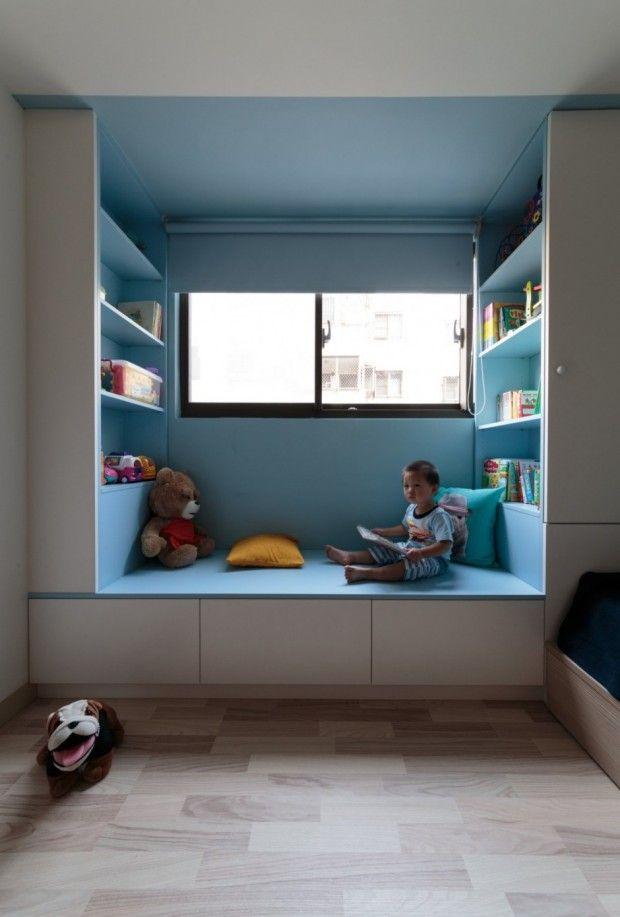 Areas Interior Design