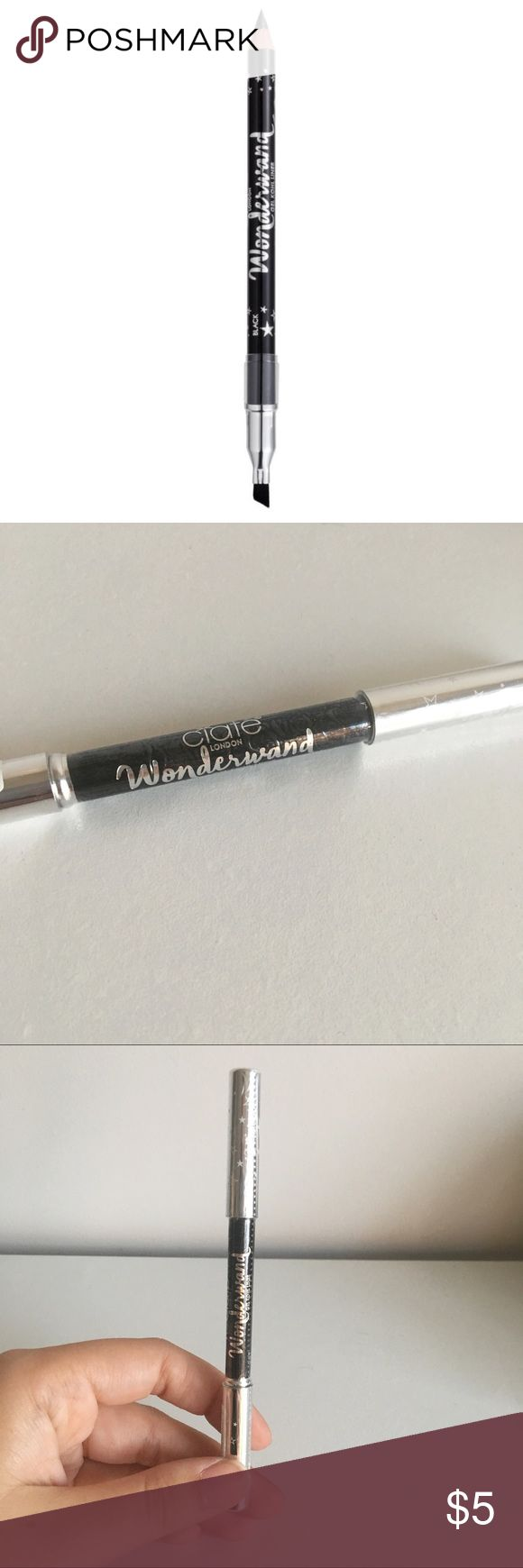 Ciate London Wonderwand Eyeliner - Ciate London Wonderwand eye liner - Gel kohl liner - Never opened Ciate London Makeup Eyeliner