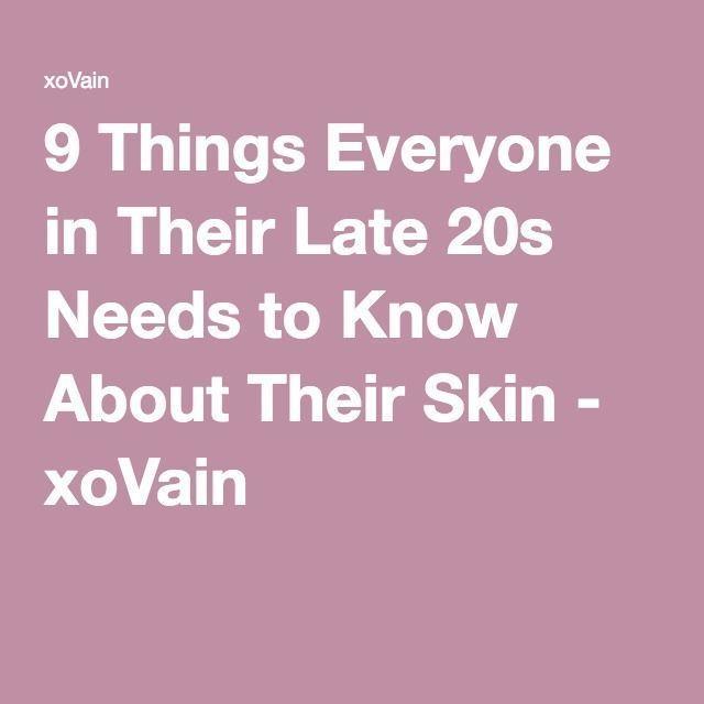 Fantastische Tipps können Ihr Leben verändern: Skin Care Pimple Blackheads …   – Healthy skin products