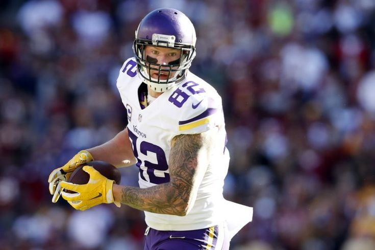 With the fantasy football regular season rapidly coming to a close, it's time for teams to start preparing for their run in the playoffs. Many owners factor in fantasy playoff matchups as early as a draft day, long before the season even begins. I am not one of those people. Although I do s...