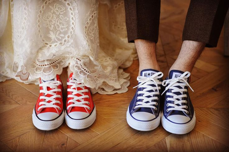 #TRUNKBYSHOTOGALLERY #SHIBUYA #WEDDING #WEDDINGPHOTO #PHOTO #PLAYFUL #DECORATION #LOVE #DIY #渋谷 #東京 #結婚式 #結婚式場 #ウエディング #ウェディング #プレ花嫁 #結婚準備 #ゼクシィ #写真 #ブライダル #デコレーション #手作り #装飾 #ウェディングフォト #靴 #スニーカー
