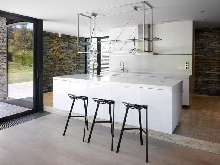 http://taizh.com/wp-content/uploads/2015/05/contemporary-minimalist-house-interior-with-elegant-white-kitchen-island-also-bar-stools-idea-along-with-wide-glass-window-including-hardwood-flooring.jpg