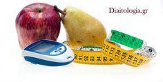Πολεμήστε τον διαβήτη : 10 φυτά που «φοβάται» ο διαβήτης | Διαιτoλογία