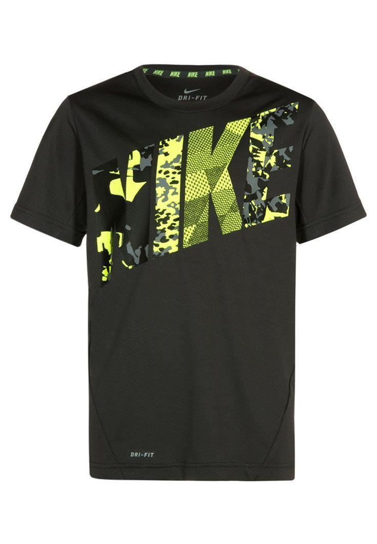 Nike Trainingstrikot