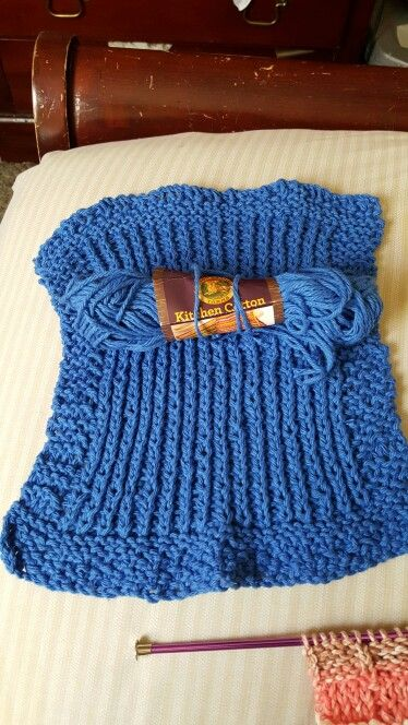 17 Best Images About Hand Made Knitted Wascloths By T On Pinterest Home Colors And Free Crochet