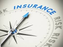 Take the hassle out of insurance, find the cheapest insurance quotes in San Francisco at www.sanfranciscoinsuranceonline.com