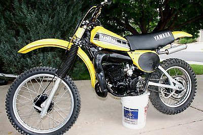 14 best images about just yz 39 s on pinterest click for Yamaha sun classic parts
