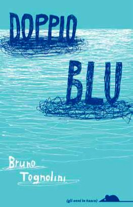 Doppio blu - Bruno Tognolini