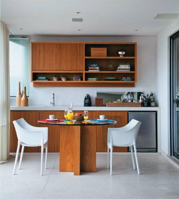 die besten 25 veranda st hle ideen auf pinterest veranda m bel veranda m bel und veranda lichter. Black Bedroom Furniture Sets. Home Design Ideas