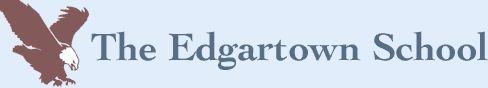 The Edgartown School - Spanish Resources