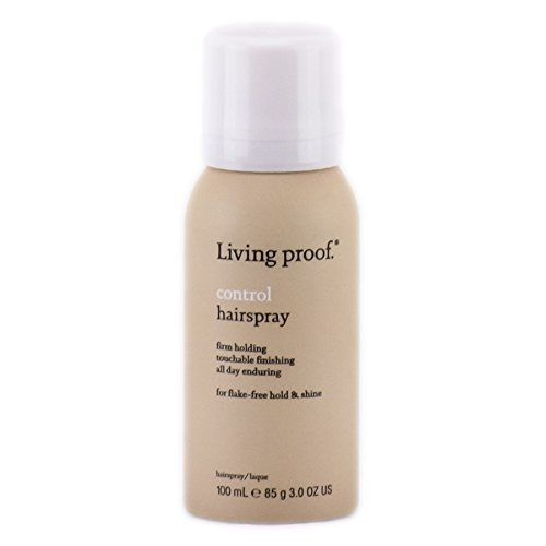 Brand New Living Proof 30 oz Control Hairspray ** Click on the image for additional details.