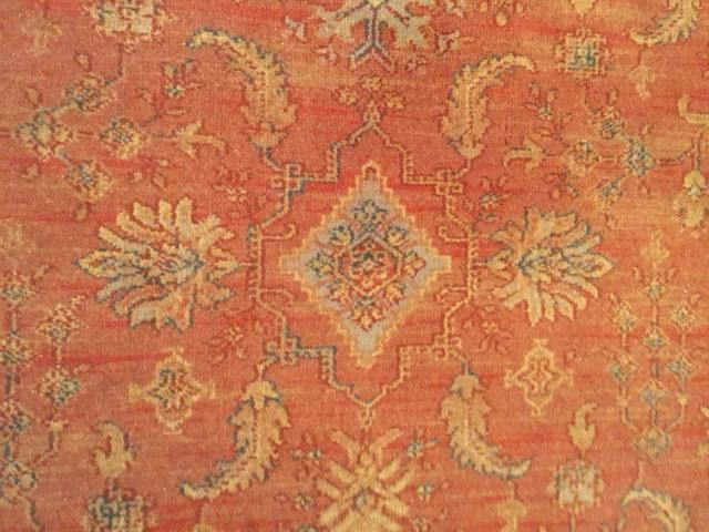 Preloved | persian rugs for sale UK and Ireland