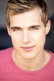 Cody Linley is still a babe even tho His appearance as Jake Ryan on Hannah Montana feels like forever ago