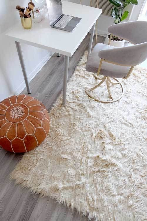 Shag Vintage Creme In 2018 Home Pinterest Rugs Room And Flooring