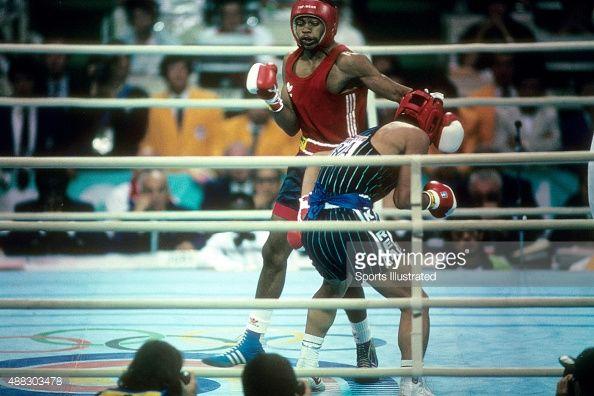 488303478-boxing-1988-summer-olympics-usa-roy-jones-jr-gettyimages.jpg (594×396)
