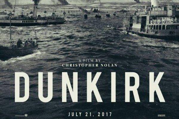 Dunkirk فيلم كامل Dunkirk plena filmo Ver Dunkirk Pelicula Completa HD Latino