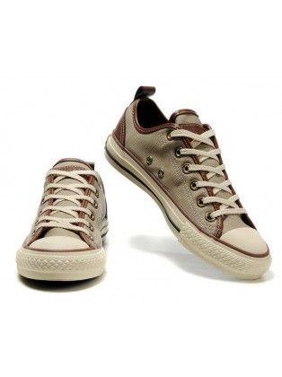 Converse Jailbreak Miller Female Sneakers