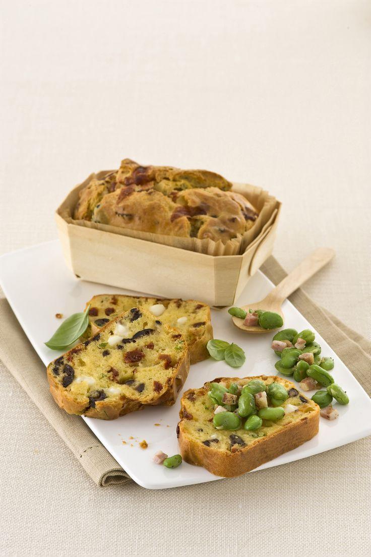 Per la bella stagione dedicati a ricette che puoi preparare ore prima e consumare fredde, dove e come vuoi tu