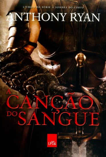 The 8 best livros para ler images on pinterest books to read a cano de sangue srie a sombra do corvo livro 1 fandeluxe Gallery