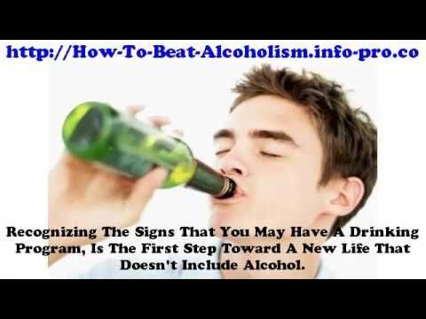 signs you dating alcoholic Alcohol drugs signs and -test are not intended to constitute a diagnosis of alcoholism and should be used solely as a guide to understanding your alcohol use.