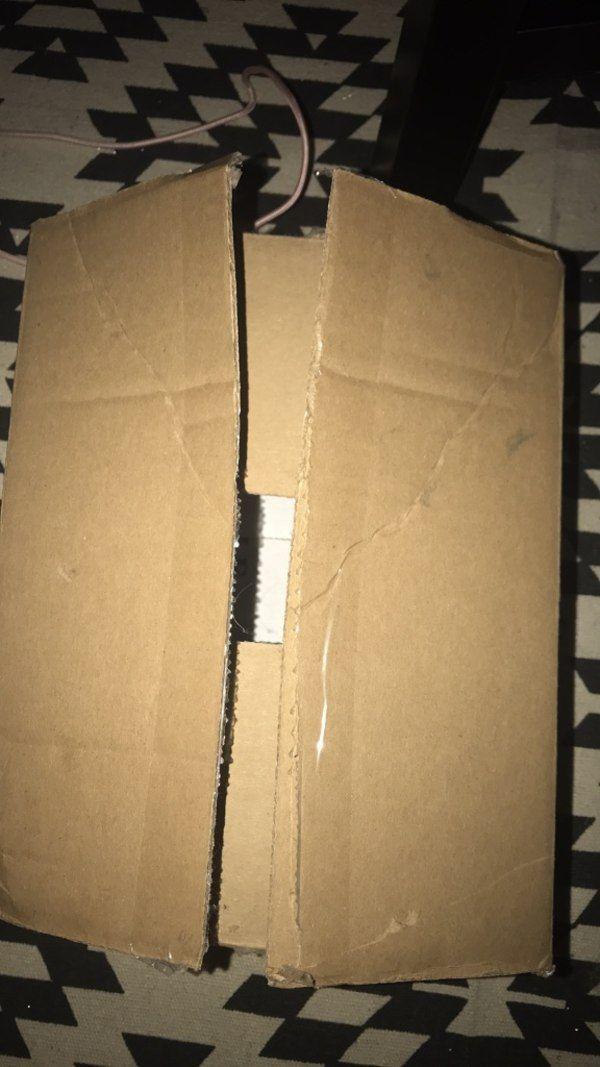 Used Mystery box NO JUNK for sale in Warren letgo