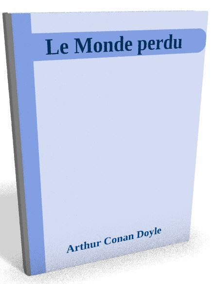 Nouveau sur @ebookaudio : Le Monde perdu - ...   http://ebookaudio.myshopify.com/products/le-monde-perdu-arthur-conan-doyle-livre-audio?utm_campaign=social_autopilot&utm_source=pin&utm_medium=pin  #livreaudio #shopify #ebook #epub #français