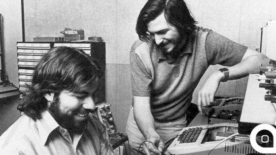 Su Reddit un Q&A con il cofondatore di Apple. Tra risposte curiose e aneddoti divertenti, ecco alcune degli scambi più interessanti