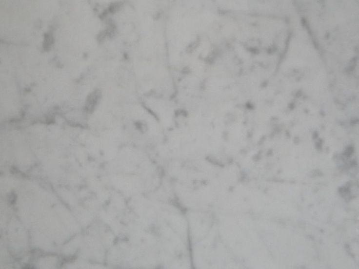 Carrara / Origen: Italia Baño