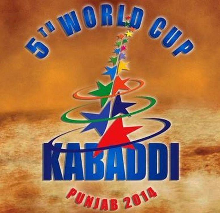 Sweden Vs. England Kabaddi_Match Pakistan vs, India