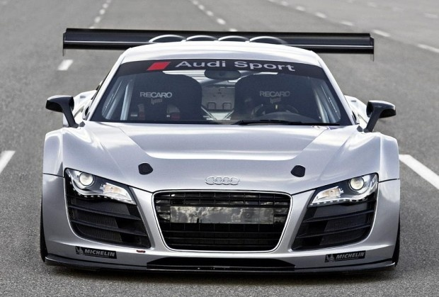 Audi R8 GT: Audir8, Sports Cars, Audi Sports, Audi R8, R8 Lms, Racing Cars, R8 Gt3, 2009 Audi, Dreams Cars