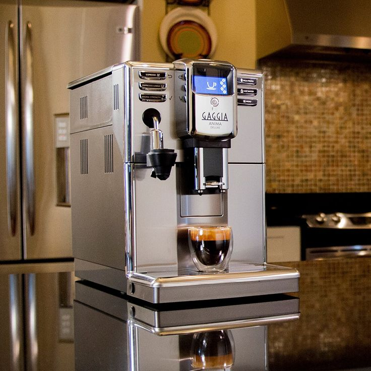 1000 ideas about gaggia on pinterest espresso espresso. Black Bedroom Furniture Sets. Home Design Ideas