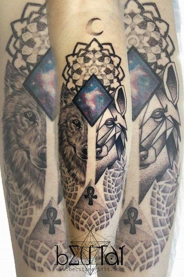 Henna Tattoo Gold Coast : Henna artist gold coast makedes