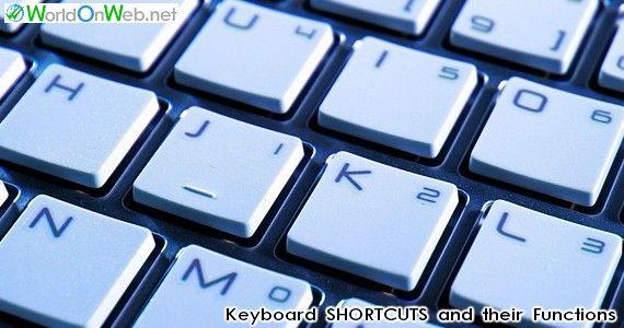 keyboard shortcut keys keyboard shortcuts windows 7 keyboard shortcut for copy keyboard shortcut for strikethrough keyboard shortcuts chrome keyboard shortcuts windows 10 keyboard shortcut for right click keyboard shortcuts chromebook