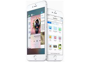 Gewinne mit Salt und etwas Glück das neue iPhone 6s! http://www.alle-gewinnspiele.ch/iphone-6s-gewinnen/