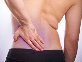 Lidocaine Patch May Be No More Effective than Placebo for Back Pain