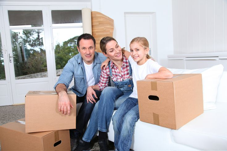 The Best Long-Distance Movers In Boston